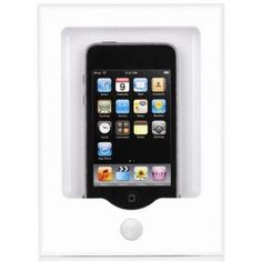 iPort IW-20 In-Wall iPod Dock with Charging Capabilities **NEW**