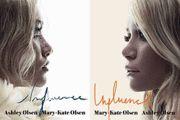 Influence - Mary-Kate Olsen, Ashley Olsen - 9781595142108   Bokus bokhandel