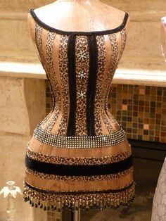 95 best decoupage on mannequin forms images in 2020