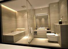 Master Bedroom Toilet flat bedroom design - https://bedroom-design-2017/master/flat