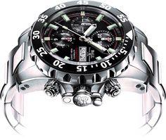 Ball Watch Engineer Hydrocarbon NEDU a