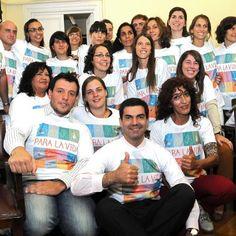Unicef destacó el trabajo para abordar la situación vulnerable de pueblos originarios en Salta