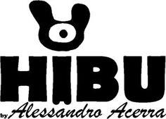 HIBU by  Alessandro Acerra