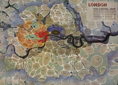 Londense utopieën - AFFR