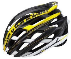 45b2ab975d1 24 Best Bike helmets images in 2017 | Bicycle helmet, Bike helmets ...