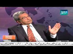 ISI Pakistan - Worlds No 1 Spy Agency - http://timechambermarketing.com/uncategorized/isi-pakistan-worlds-no-1-spy-agency/