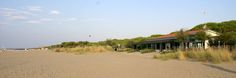 Camping Enzo Stella Maris ***** Beach, Water, Outdoor, Campsite, Other, Nice Asses, Water Water, Outdoors, Seaside