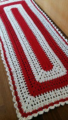 Crochet afghan granny square afghan, earth tones blanket, brown blanket beige blanket linen blanket READY TO SHIP Crochet Mat, Crochet Rug Patterns, Manta Crochet, Crochet Home, Love Crochet, Crochet Granny, Baby Blanket Crochet, Crochet Doilies, Easy Crochet