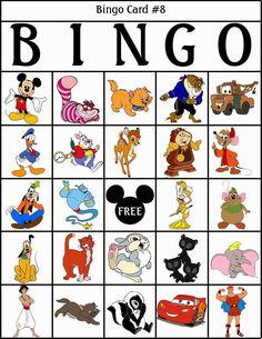 Mejores 39 Imagenes De Bingo Infantil En Pinterest Activities