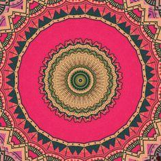 Resultado de imagem para psychedelic tumblr