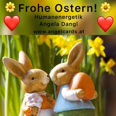 Ich wünsche frohe Ostertage und Sonne im Herzen! Love Message For Him, Love You Messages, Romantic Love Messages, Messages For Him, Holiday Postcards, Holiday Cards, True Love Pictures, Happy Easter Quotes, Easter Breaks