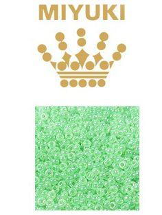 Nieuw binnen 2015 | Beads Creations Kralen en Sieraden www.beadscreations.nl