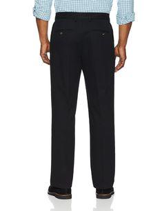 Men's Clothing Woodland Camo/black/black 100% True Tesla Mup19 Cool Dry Baselayer Compression Pants