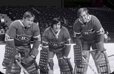 Kings Hockey, Women's Hockey, Hockey Players, Hockey Room, Hockey Cards, Baseball, Montreal Canadiens, Ken Dryden, Nhl