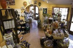 This is a wonderful shop in Peddlers Village, near New Hope PA. They have a wonderful selection of olive oils, balsamic vinegars and pastas of all shapes and sizes. New Hope Pa, Olive Oils, Fun Activities, Table Settings, Things To Come, Foods, Shapes, Shopping, Food Food