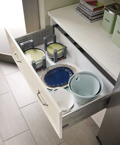 31 best KitchenCraft Inspiration images on Pinterest | Kitchen ... Kitchen Craft Table Ideas on kitchen craft room ideas, kitchen craft recipes, kitchen computer table ideas, disney table ideas, jewelry craft table ideas, ikea table ideas, judge table ideas, royal table ideas,
