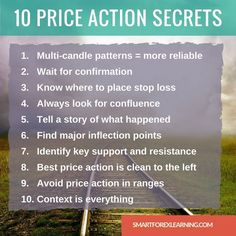 The 10 secrets to making price action trading work for you #trading #forextrading #forex #forextrader #fxtrading #fxtrader #fx #tradingforex #forexlifestyle #forexlife #tradingwisdom #forextraderlifestyle #tradinglife #forexlifestyle #tradinglifestyle