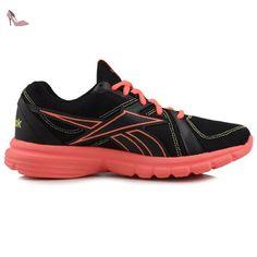 R Crossfit Nano 7.0, Sneakers Basses Homme, Noir (Black/Lead/White), 40.5 EUReebok