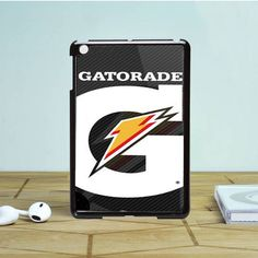 GATORADE ENERGY SPORT DRINK PEPSICO iPad Mini 2 Case Dewantary