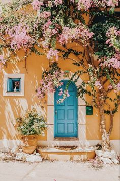 20 best greek islands to visit 20 best greek islands . - 20 best Greek islands to visit 20 best Greek islands … - Collage Des Photos, Photo Wall Collage, Picture Wall, Greek Islands To Visit, Best Greek Islands, Images Murales, Travel Aesthetic, Beach Aesthetic, Nature Aesthetic