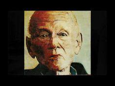 Richter  Bach The Well-Tempered Clavier Book  BWV 846 - 893.wmv & bonus