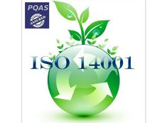 ISO 14001 Certification and environmental management system (EMS) refers to a structured system designed to help organizations to manage Environment Management Systems impact of their products, services, and processes. Pollution Prevention, Environmental Management System, Organizations, Ems, Products, Organizing Clutter, Organizers, Getting Organized, Gadget