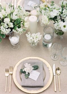 From city babes to country girls – rustic weddings are all over our Pinterest boards. This understated and uber cool trend is well loved by brides and the stylish ideas just keep getting better. We're bringing you 17 new rustic wedding ideas that are laid back, fabulously chic and totally you. 1. Br