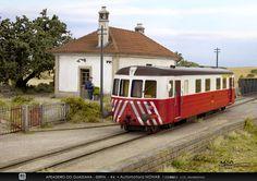 CP modeles HO Locomotive, Diesel, Train, France, Train Drawing, Trains, Places, Travel, Locs