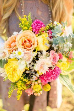 Vintage Tea Party Photo By PhotoCaptiva Party Fashion, Fashion Photo, Wallpaper Keren, Party Photos, Vintage Tea, Tea Party, Floral Wreath, Wreaths, Flowers