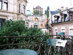 5 Zimmer Eigentumswohnung zum Kauf in #Baden-Baden mit 160 qm (ScoutId 72829676)