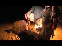 Madventures Hindustan The Aghori Secret Puja YouTube... ...More Video at http://magzvid.com/les-videos/ .... Encore + de Vidéo: http://magzvid.com/les-videos/