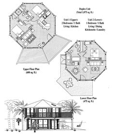 Find This Pin And More On House Plans By Magdalenboydwil.