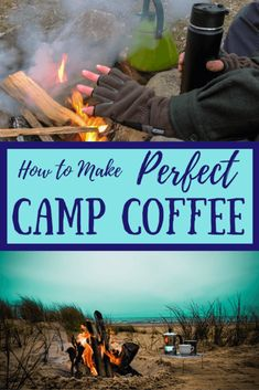 Find The Best Tips For Camping Right Here. You can't deny the natural appeal of the outdoors. If you want to make your next camping trip an experience to remember, you need to get informed. Camping Activities, Camping Meals, Tent Camping, Outdoor Camping, Camping Hacks, Camping Recipes, Camping Gadgets, Camping Stuff, Camping Cabins