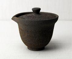 https://www.etsy.com/ie/listing/183047532/a-complete-set-of-handmade-crude-ceramic?ref=shop_home_active_24