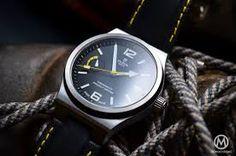 2e40efd066d Bildergebnis für tudor north flag Relógios Rolex Para Homens