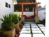 Zeterre Design - asian - landscape - san francisco - by Zeterre Landscape Architecture