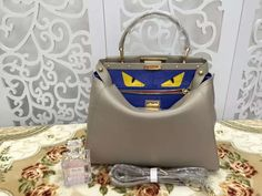 fendi Bag, ID : 36353(FORSALE:a@yybags.com), silvana fendi bag, fendi online store uk, fendi beautiful handbags, fendi spy purse, fendi computer backpack, fendi briefcase sale, fendi ladies bags brands, fendi shoes for women 2016, fendi wallet with zipper, fendi men leather briefcase, fendi pink handbag, fendi zucca spy bag #fendiBag #fendi #fendi #lawyer #briefcase