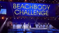 Announcing the $100,000 Grand Prize Winners of the Beachbody Challenge #Health #Fitness #Lifestyle #Happy #BeYourBest