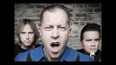 Reverend Horton Heat and Willie Nelson - Hello Walls
