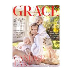 stylist kristin rawson #oneninetynine_kristinrawson  #regram from @thegracetales  The new issue of GRACE magazine is out today. EXCITING! If you havent seen GRACE before its our new bi-monthly digital magazine for the style conscious mother. The new issue is bright uplifting summery and full of inspiring women. Thank you to all the incredible women who have worked on this issue  youre all amazing - and also to the extraordinary women weve profiled inside. Im in awe of all of you. Im so…