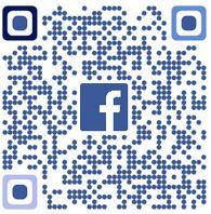 Facebook del Centro de Documentación Europea. https://www.facebook.com/cdeuniversidaddemurcia