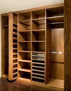Closets Y Vestidores, Cocinas Y Muebles A La Medida - $ 8,300.00