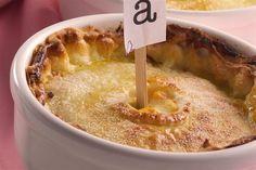 Pastel de choclo - revistamaru.com