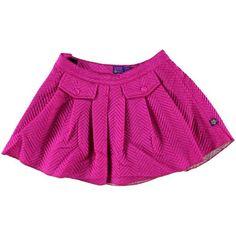 Kidz Art winter 2016   Kixx Online kinderkleding babykleding www.kixx-online.nl Fashion Kids, Skirts, Art, Fashion Styles, Art Background, Kunst, Gcse Art, Skirt, Gowns
