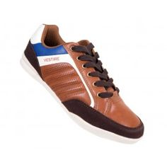 6e1f169ef71d0 23 Desirable Vestire Men s Shoes Online images