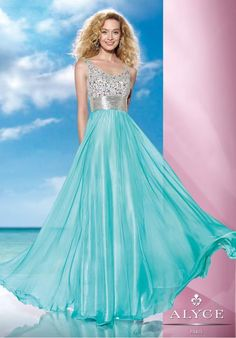 bridesmaid (can be made modest) B'Dazzle Dresses for Prom, Homecoming, Pageants