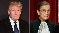 28 Funny Memes Comebacks Ideas Funny Memes Comebacks Justice Ruth Bader Ginsburg Supreme Court Justices