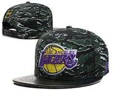 Cool Cap Tods Shoes good match Masterpiece Party & Job & Show & Feast & Cocktail 2015 New Era Casual Free rugby style delicate fine Embroidery Los Angeles Lakers Champion legend Team snapbacks Famous various NBA Football Basketball World Championship design Hiphop Hats Prevalent fashion super well bboy No.4 Workmanship camouflage canvas Peak Baseball Caps