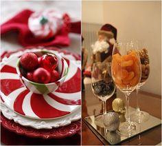 Ideias de última hora para o Natal