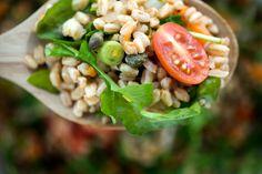 Quelques idées végétaliennes! - Nautilus Plus